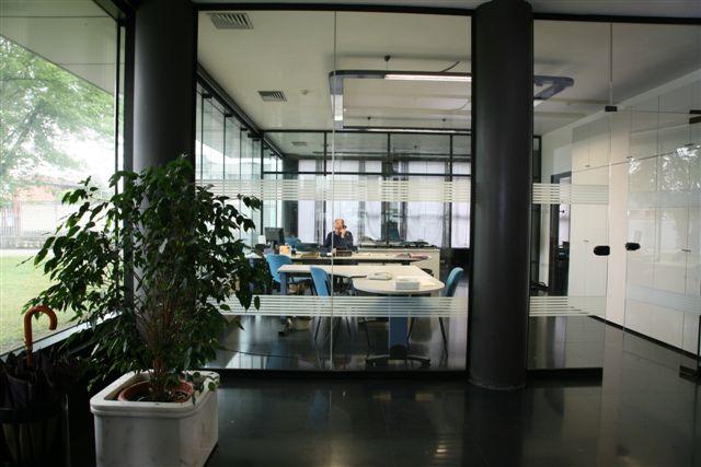 Uffici 2